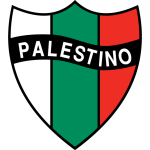 CD Palestino