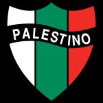 CD Palestino