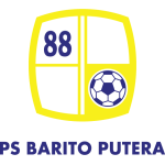 Barito Putra