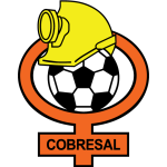 CD Cobresal