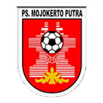 PSMP Mojokerto Putra