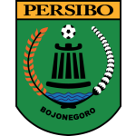Persatuan Sepakbola Indonesia Bojonegoro