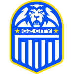 Guangzhou R&F