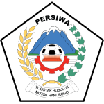 Persatuan Sepakbola Indonesia Wamena