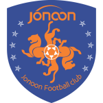 Qingdao Jonoon