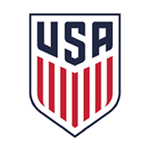 United States U20