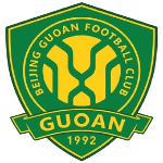Beijing Guoan FC