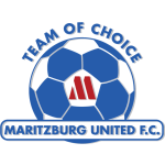 Maritzburg United FC