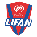 Chongqing Lifan FC