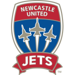 Newcastle Jets FC