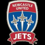 newcastle-jets