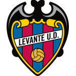 UD Levante