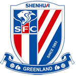 Shanghai Shenhua