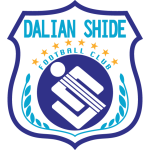 Dalian Shide FC