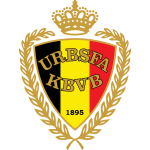 Belgium Under 21