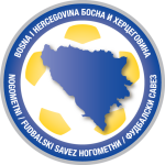 Bosnia-Herzegovina Under 21
