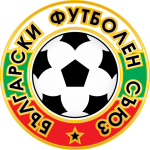 http://cache.images.globalsportsmedia.com/soccer/teams/150x150/4352.png