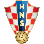 Croatia Under 21