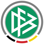 Germany Under 21