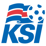 Iceland Under 21