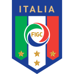 Italy Under 21