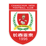 Changchun Yatai FC