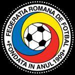 Romania U21