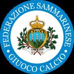san-marino-u21