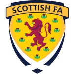 Scotland U21
