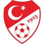 Turkey Under 21