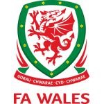 Wales Under 21