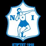 Nybergsund logo