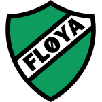 Flya logo