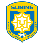 Jiangsu Sainty FC