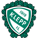 Klepp logo