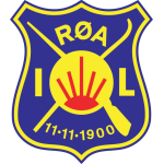 Ra logo