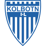 Kolbotn logo
