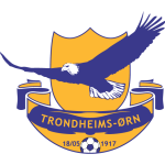 Trondheims-rn logo