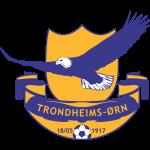 Trondheims-Ørn logo