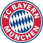 FC Bayern Mnchen