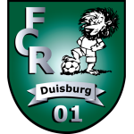 FCR 2001 Duisburg