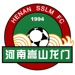 Henan Jianye FC