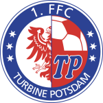 1. FFC Turbine Potsdam