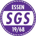 SGS Essen 19/68