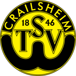 TSV 1846 Crailsheim