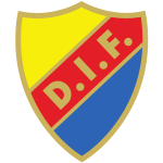 Djurgrdens IF DFF
