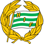 Hammarby IF DFF