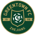 Hangzhou Greentown FC