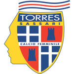 ASD Torres Calcio Femminile