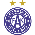 FK Austria Wien II